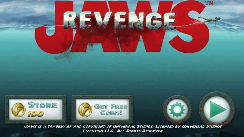 jeux d'arcade gratuits, nouvelles applications iphone