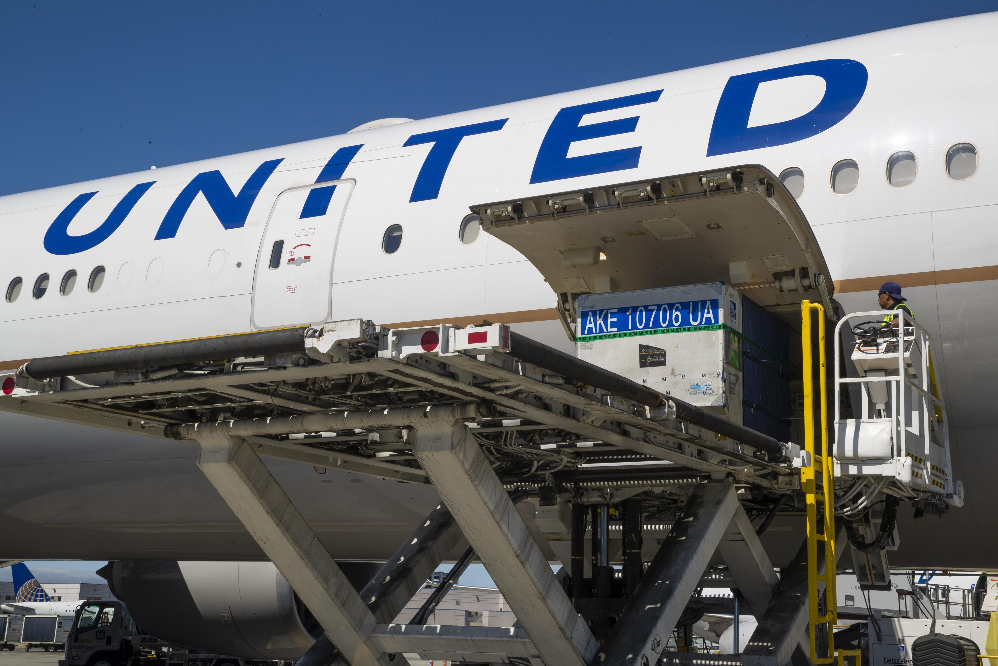 united-Airlines-sfo-12