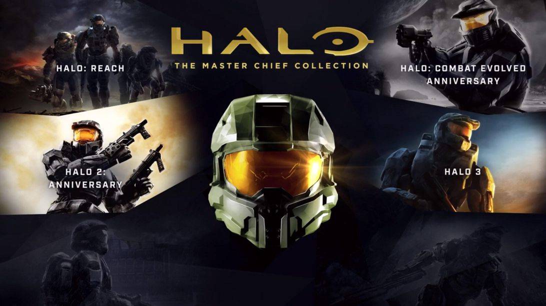 halo-le-master-chef-collection-halo-3-scaled