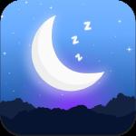 reste icone app ipa iphone ipad