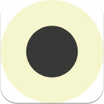 application icone constante ipa iphone ipad