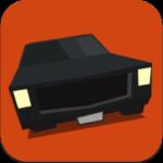 icône de jeu de clous ipa iphone ipad