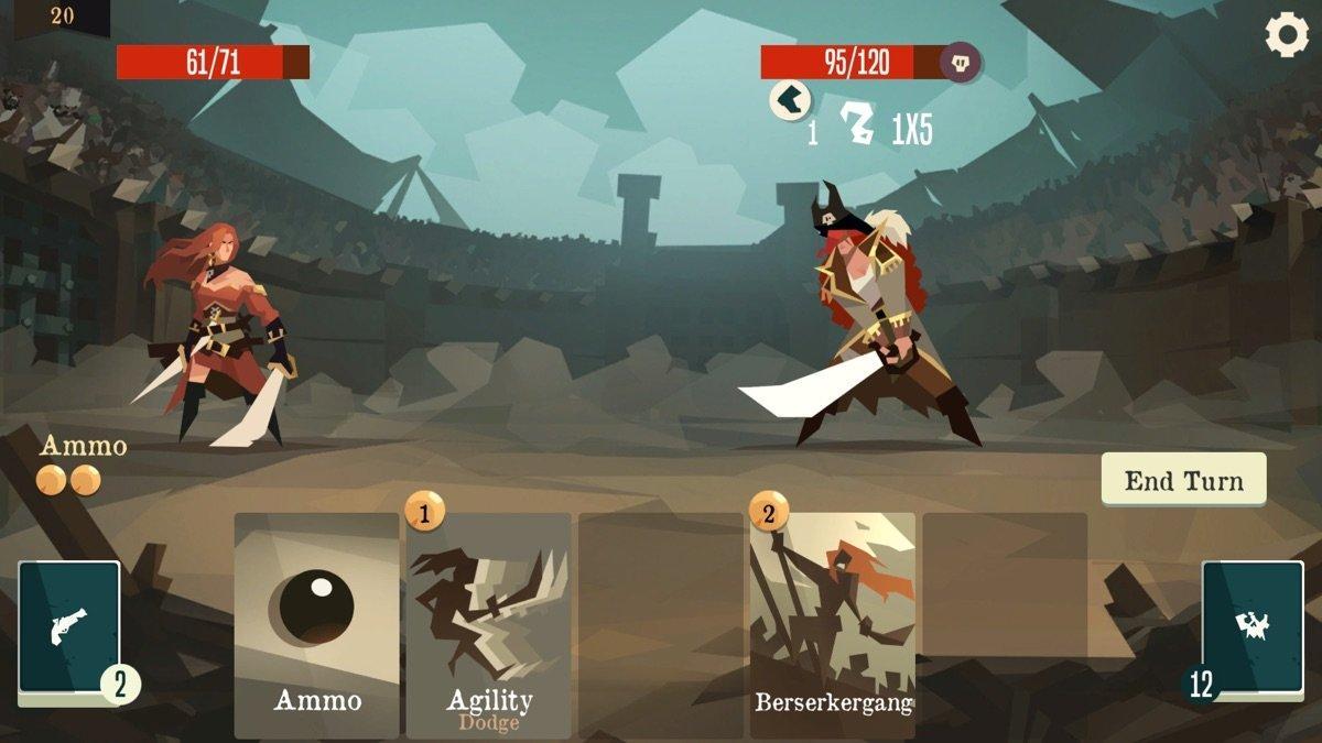 pirates hors-la-loi jeu de capture ipa iphone ipad