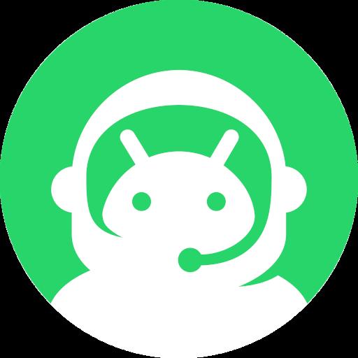 AndroidPlanet.nl - Découvrez la puissance d'Android ™
