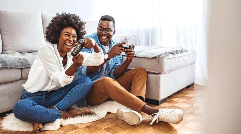 Xbox Game Pass: le cadeau de jeu ultime