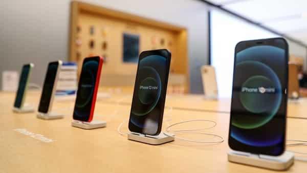 Le plus grand défi de puce d'Apple: le remplacement des modems Qualcomm