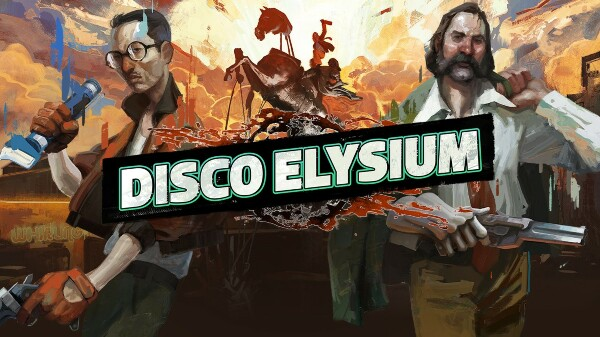 L'excellent jeu de rôles Disco Elysium est disponible en français sur Mac (vidéo)