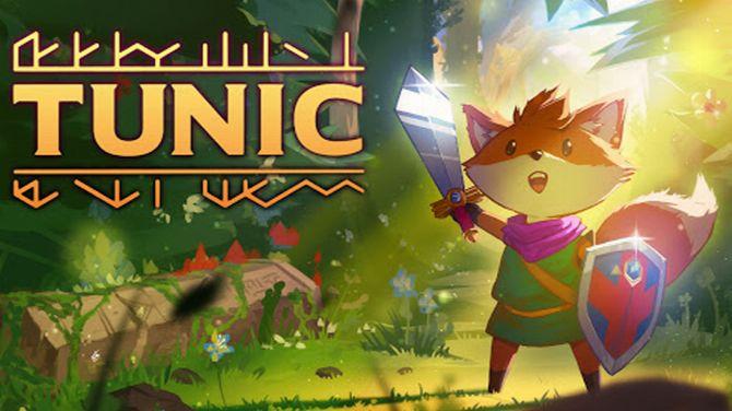 Le ralisateur du Zelda-like avec un renard ne sait toujours pas quand il sera termin