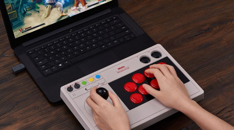 Best gadget gifts for the geeks in your life