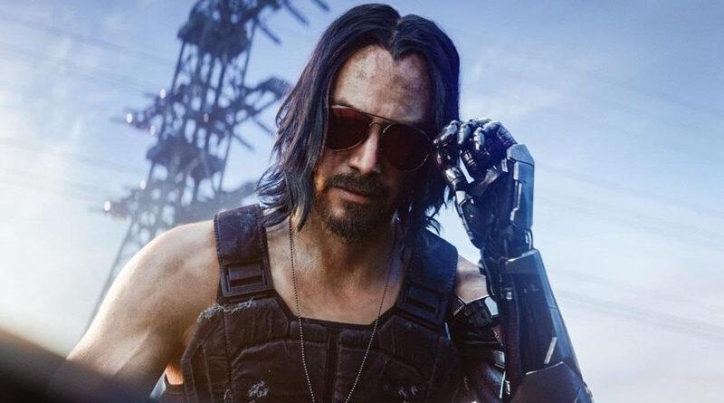 Cyberpunk 2077 Studio fait face à une autre poursuite de la part d'investisseurs