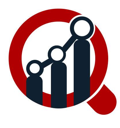 Marché des jeux de course 2020 Taille mondiale, croissance de l'industrie, segmentation, opportunités, chiffre d'affaires, tendances futures, analyse par pays clé et prévisions régionales jusqu'en 2025