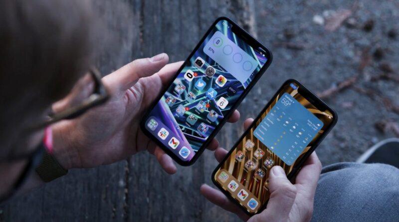 Avis sur l'iPhone 12 mini: un téléphone petit et puissant, mais la durée de vie de la batterie est discutable