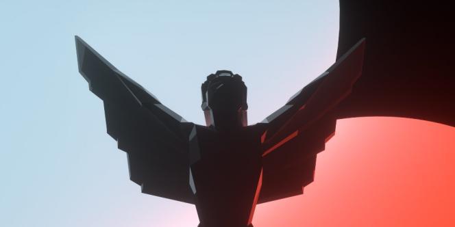 Les années précédentes, les Game Awards avaient récompensé «Dragon Age Inquisition», «The Witcher3», «Overwatch», «Zelda: Breath of the Wild», «God of War» ou encore «Sekiro».
