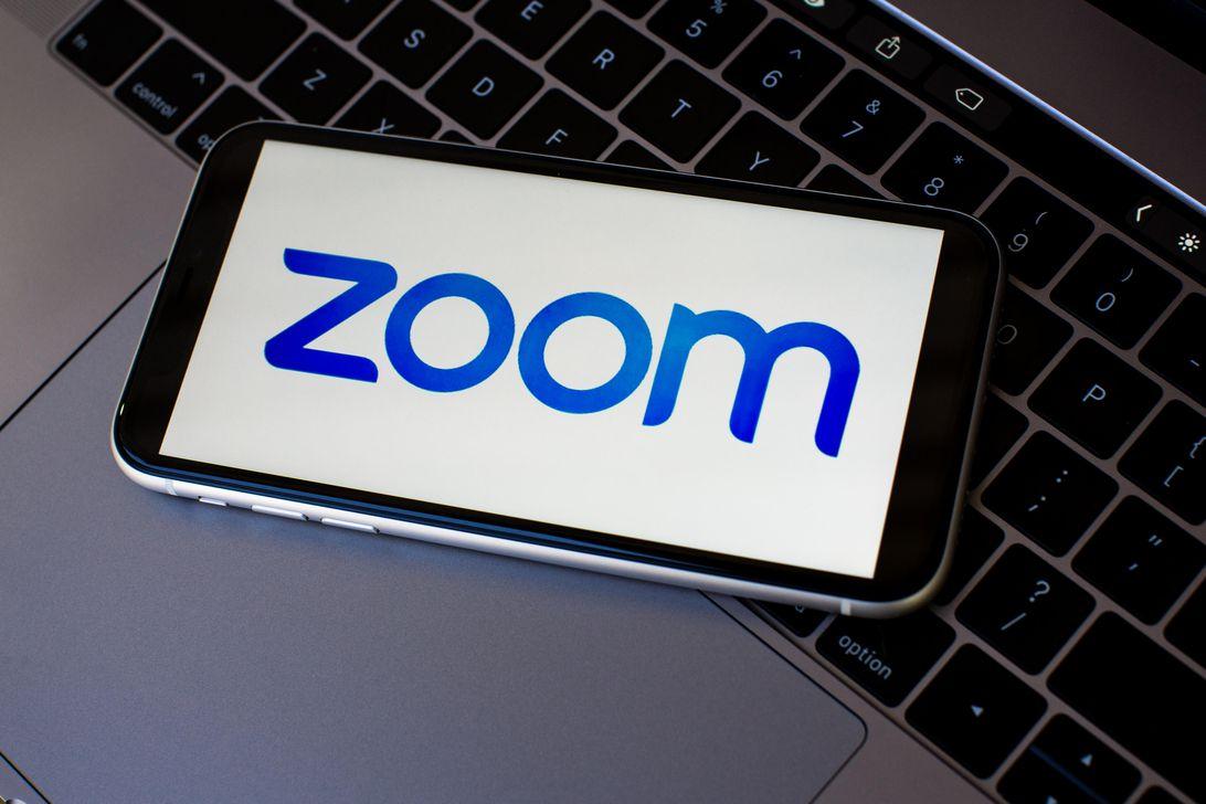 zoom-logo-telephone-portable-9816