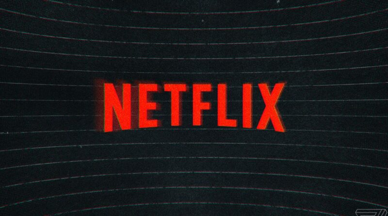 Les 10 meilleures émissions en streaming sur Netflix 2020