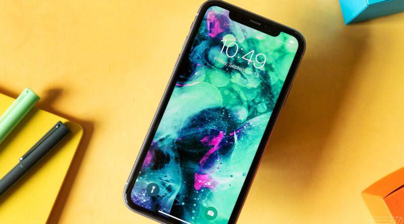 12 excellentes applications pour votre nouvel iPhone en 2020