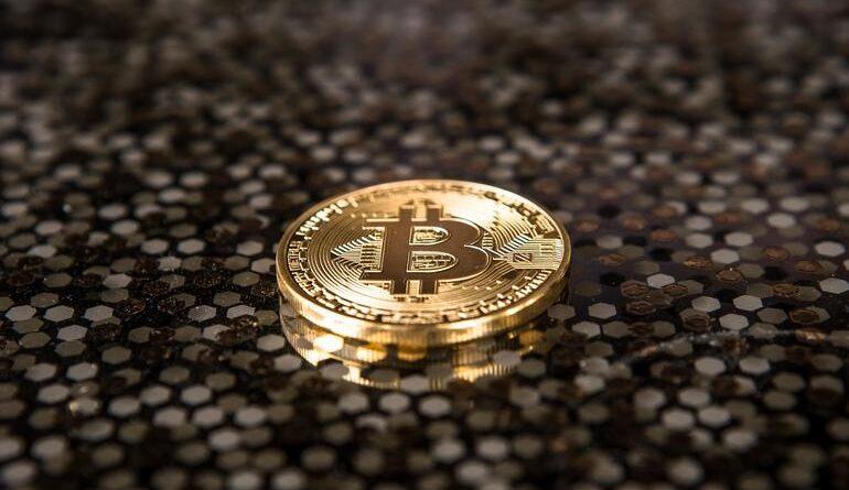 Le fondateur de BTC-e condamné à cinq ans de prison pour blanchiment de fonds de ransomware