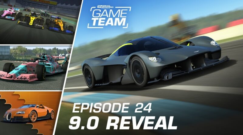 'Metorfall', 'Sneaky Sasquatch', 'World of Tanks Blitz', 'Real Racing 3' et plus - TouchArcade