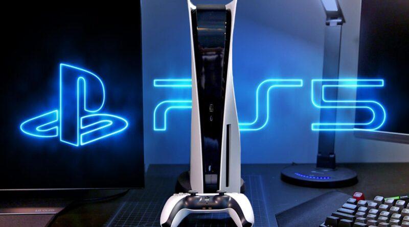 Achetez la PS5 et la Xbox Series X - si vous le pouvez: le site de Best Buy se débat avec la demande de réapprovisionnement