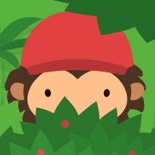 Apple nomme Sneaky Sasquatch le jeu d'arcade Apple de l'année |  Pocket Gamer.biz