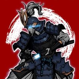 Ronin: le dernier samouraï