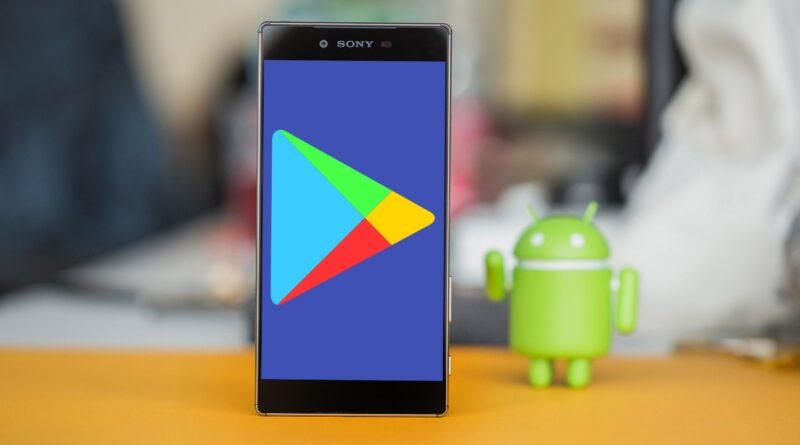Seulement pour une courte période: applications gratuites pour iOS et Android
