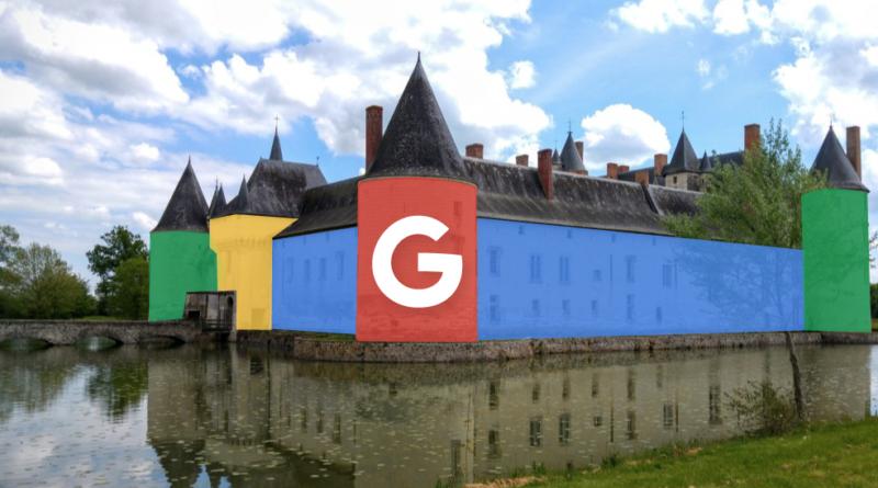 Le prétendu monopole de Google pourrait être en sécurité jusqu'en 2023 alors que le juge suggère des dates pour un procès potentiel