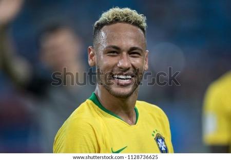 Le temps presse pour Neymar -