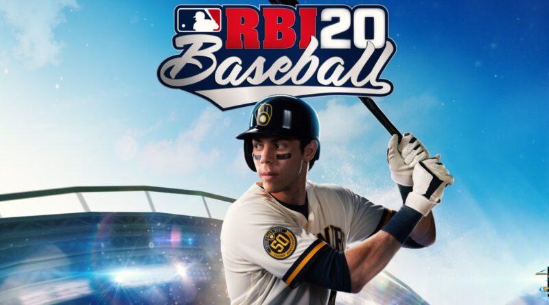 Les meilleures offres d'applications iOS + Mac du jour: RBI Baseball 20, Bloons TD 6, Pavilion, Pascal's Wager, plus