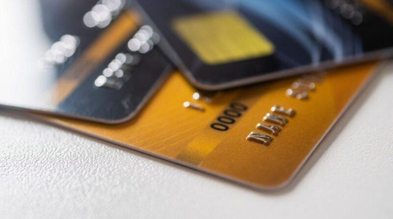 Les cartes d'entreprise ouvrent la voie à l'adoption des PME