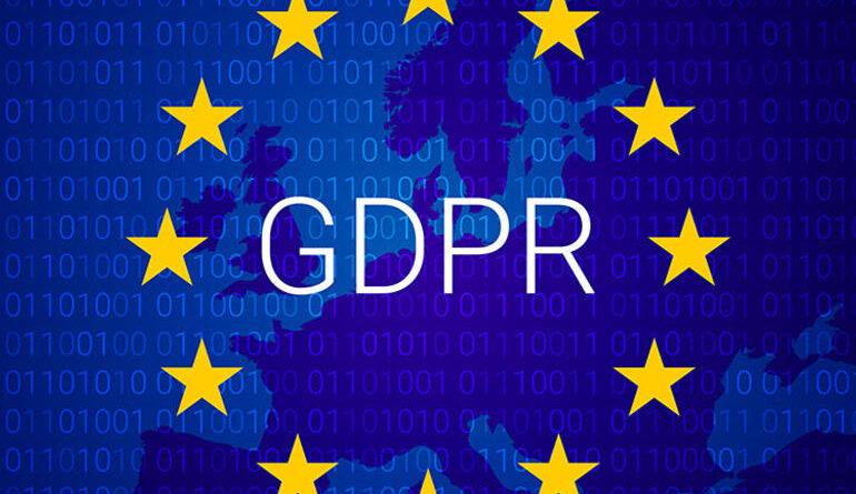 RGPD: un détaillant allemand d'ordinateurs portables condamné à une amende de 10,4 millions d'euros pour des employés de surveillance vidéo
