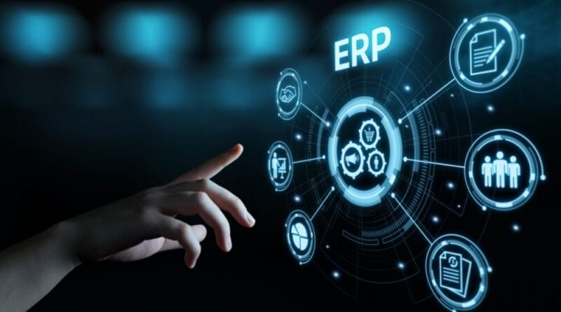Unanet Debuts New Functionalities For ERP Software
