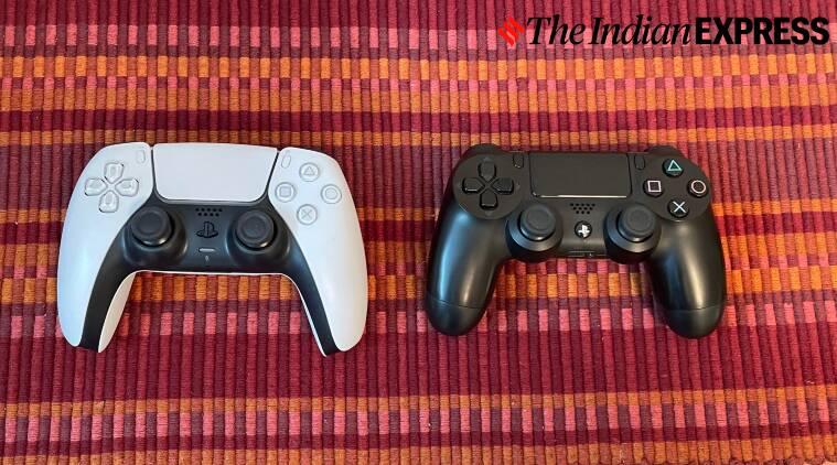 PS5, Playstation 5, Prix PS5 en Inde, Jeux PS5, Sony Playstation 5, Fonctionnalités PS5, PS5 vs PS4, PS5 vs Xbox Series X, Playstation Sony, Playstation
