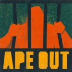 Ape Out (Switch eShop)