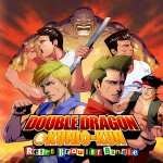 Pack Double Dragon et Kunio-kun Retro Brawler (Switch eShop)