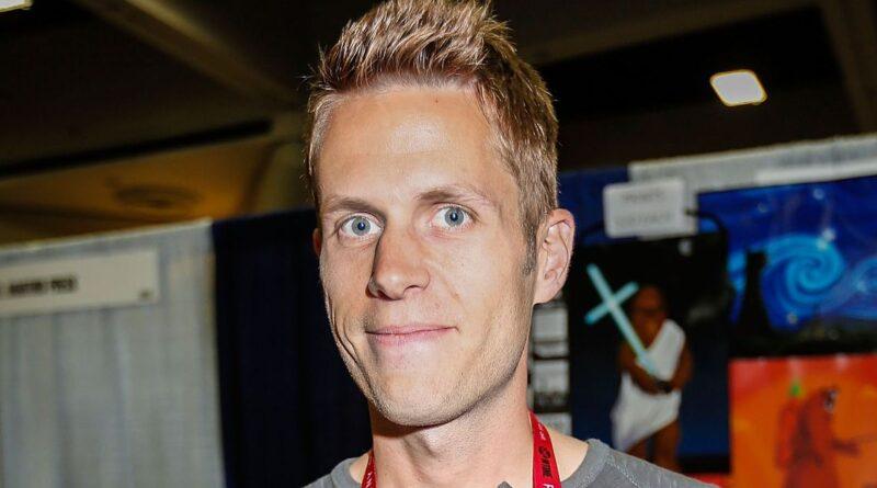 Le créateur de Oatmeal dit que son nouveau jeu est un moyen de `` jouer à la bande dessinée ''