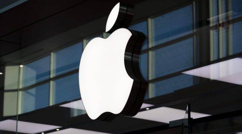 Aperçu de l'événement Apple Spring 2021: voici à quoi s'attendre