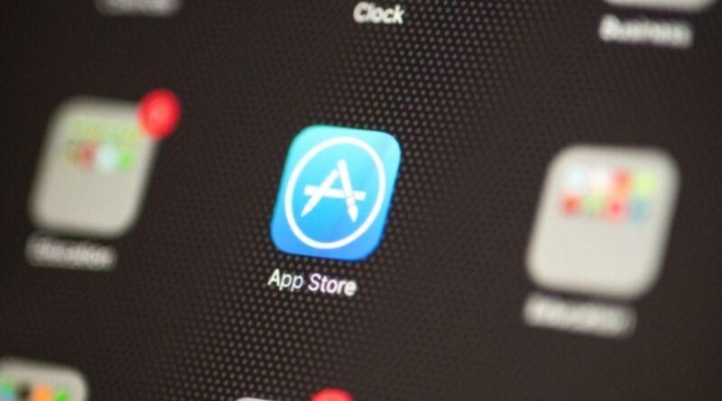 Epic dépose une plainte contre Apple au sein de l