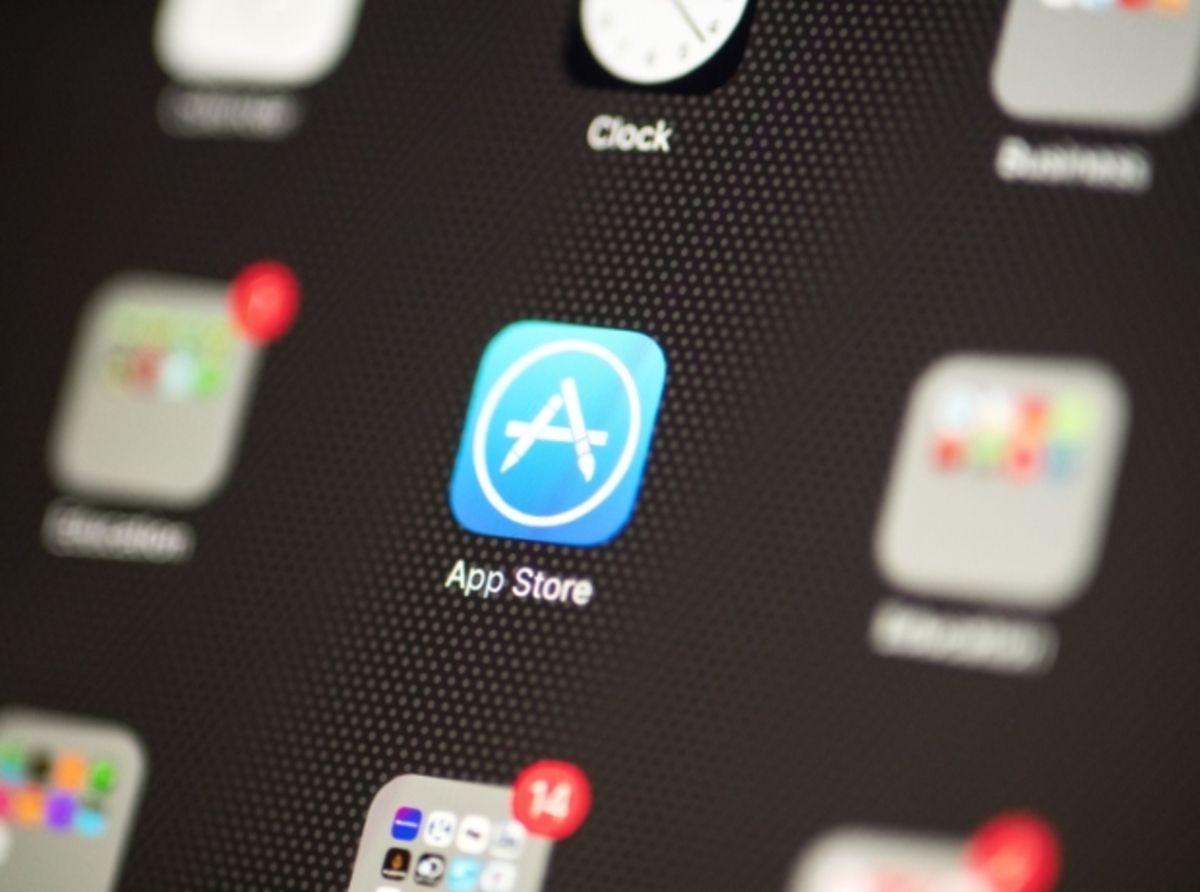 Epic dépose une plainte contre Apple au sein de l'Union européenne