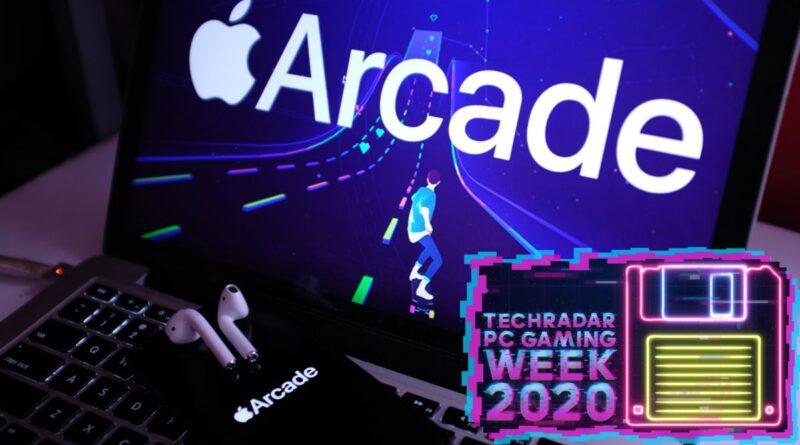 Les meilleurs jeux Mac 2021: les meilleurs jeux auxquels vous pouvez jouer sur votre MacBook
