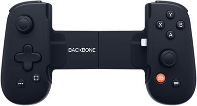 backbone1