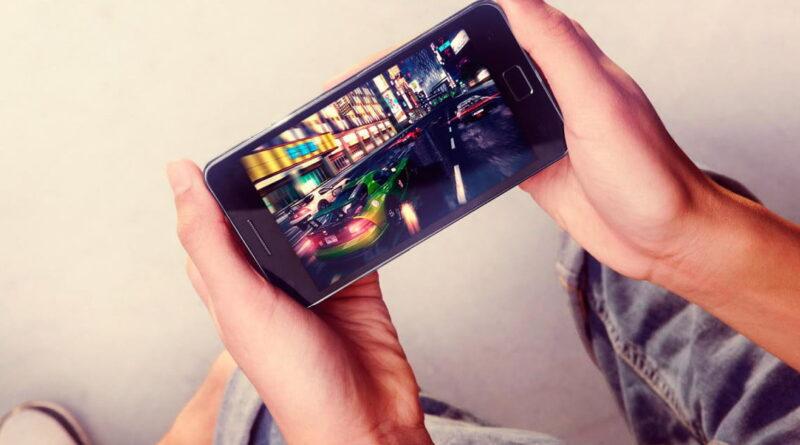 Les meilleurs émulateurs pour Android (consoles et arcade)