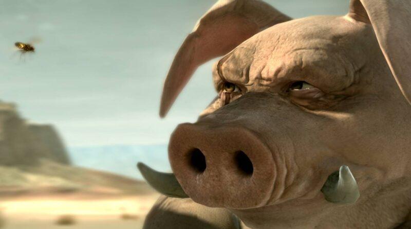 Les porcs peuvent jouer à des jeux vidéo en utilisant leur museau, les scientifiques découvrent