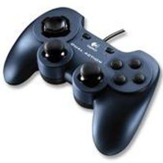 Transformez une manette de jeu en un contrôleur Midi à utiliser avec un logiciel audio