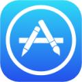 iPhone App Store (APK) - Téléchargement gratuit