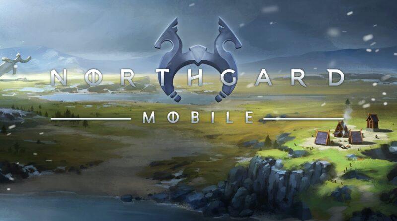 Le titre de stratégie Viking 'Northgard' de Shiro Games et Playdigious a enfin une date de sortie confirmée pour iOS avec des précommandes à prix réduit maintenant en ligne sur l'App Store - TouchArcade
