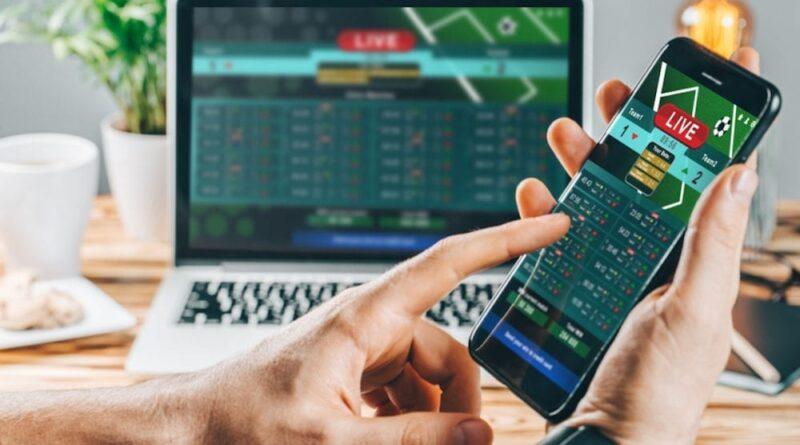 TN Sportsbook mise sur la qualité des paiements instantanés