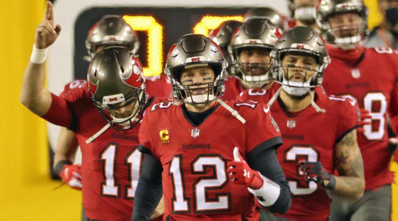 Aperçu du Super Bowl 2021: ce que vous devez savoir pour le Super Bowl LV avec le temps, les cotes, comment regarder et plus
