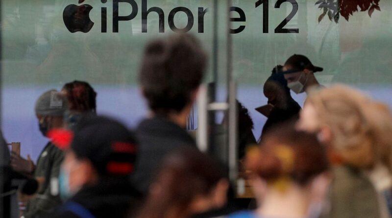 Les joueurs mobiles devraient-ils envisager de passer à l'iPhone 12?