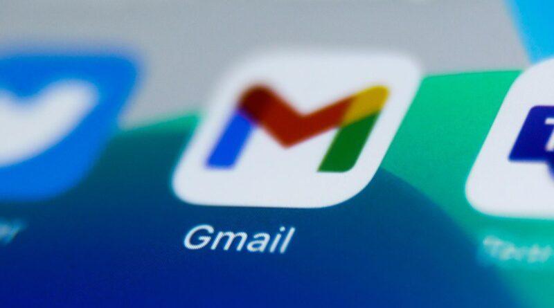 Pourquoi vous devriez arrêter d'utiliser Gmail sur votre iPhone
